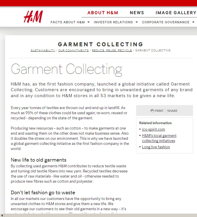 GarmentCollecting.jpg